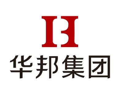 飞凡logo矢量图